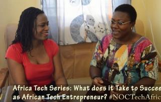 TechAfrica-Francine-Beleyi--Emefa-Kpegba