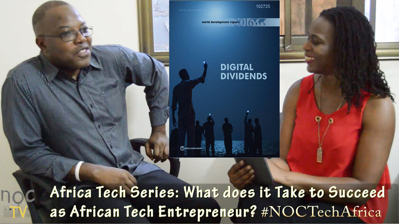 echAfrica-Digital-dividends-Mawaki-chang-Francine-Beleyi