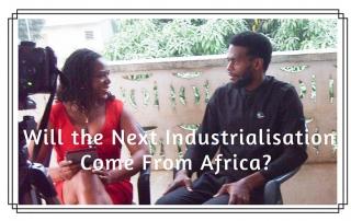 africa-tech-boom