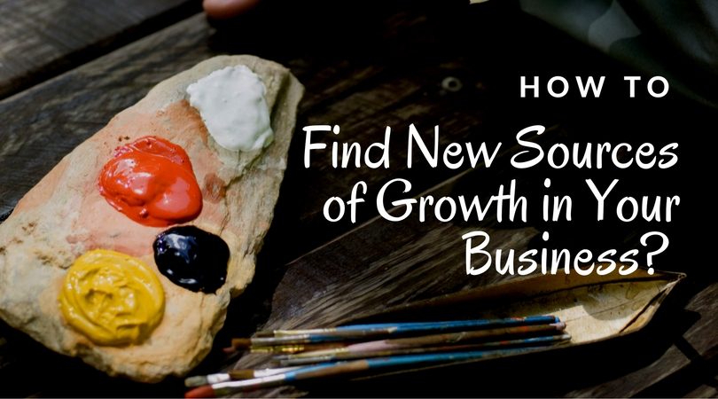 find-new-source-of-growth-in-your-business
