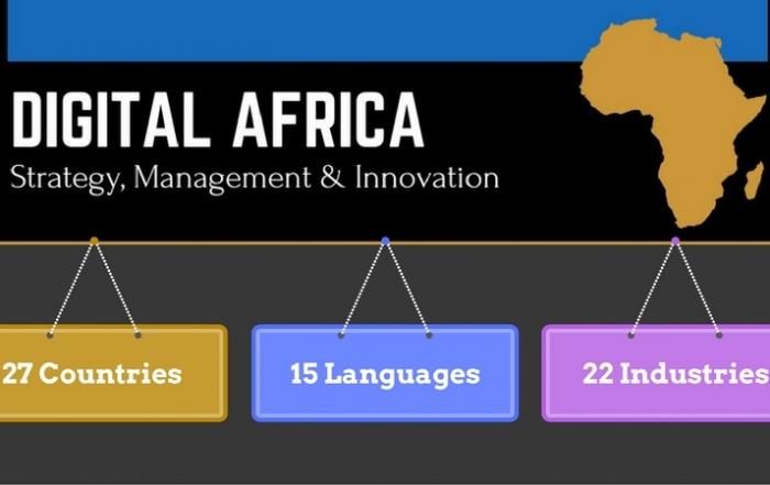 digital-africa-platform businesses