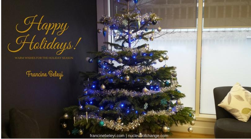 season-greetings-2017