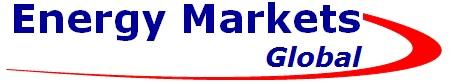 EMG-logo-3