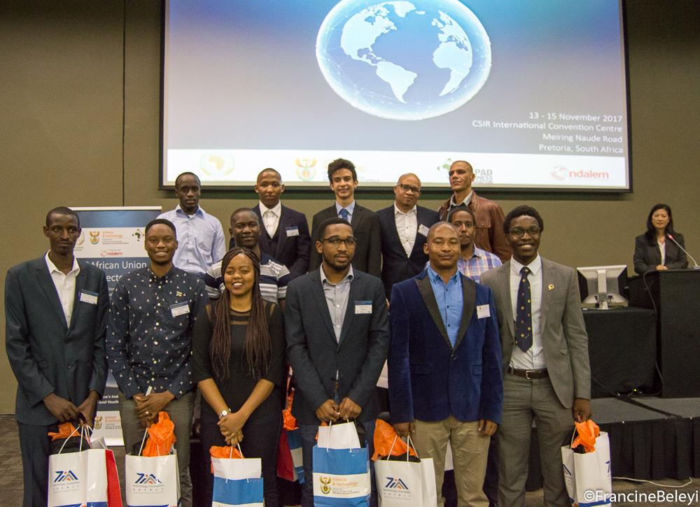 Africa digitalisation & entrepreneurship (10 of 49)