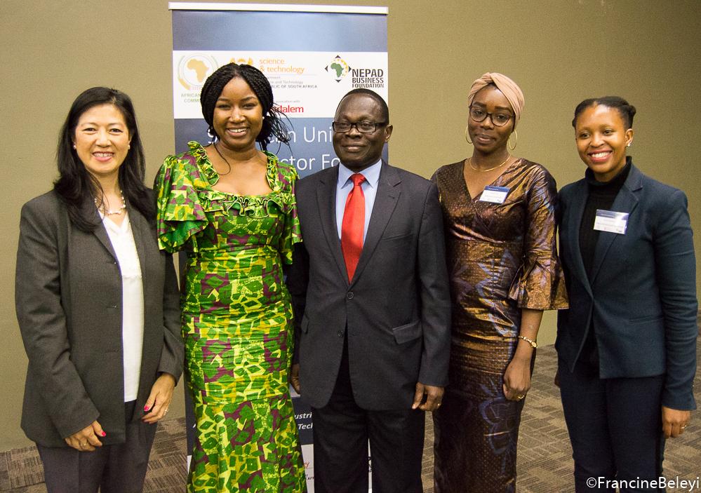 Africa digitalisation & entrepreneurship (14 of 49)