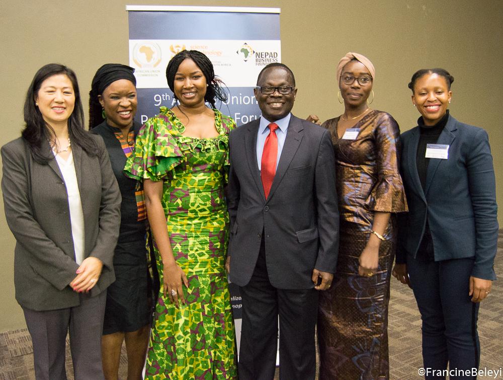 Africa digitalisation & entrepreneurship (15 of 49)
