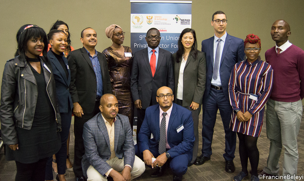 Africa digitalisation & entrepreneurship (21 of 49)