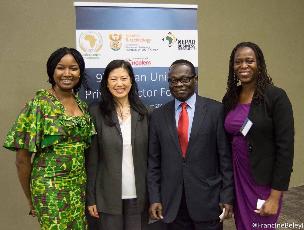 Africa digitalisation & entrepreneurship (30 of 49)