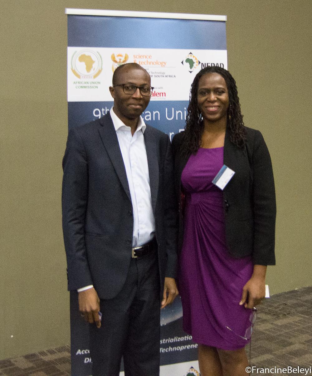Africa digitalisation & entrepreneurship (38 of 49)