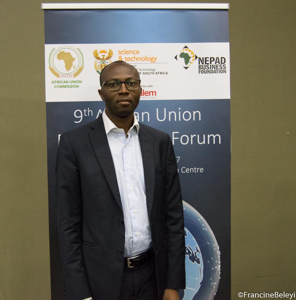 Africa digitalisation & entrepreneurship (39 of 49)