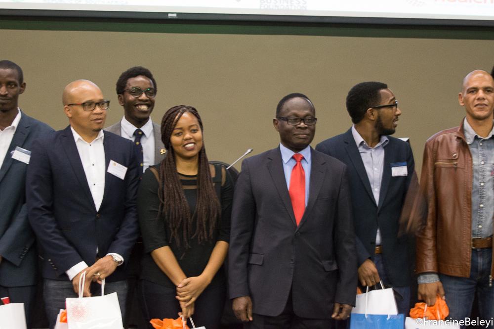Africa digitalisation & entrepreneurship (4 of 49)