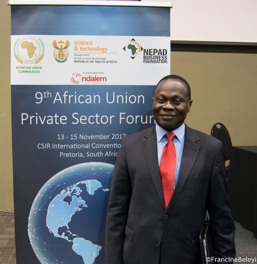 Africa digitalisation & entrepreneurship (41 of 49)