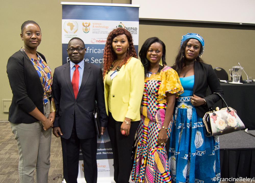 Africa digitalisation & entrepreneurship (49 of 49)