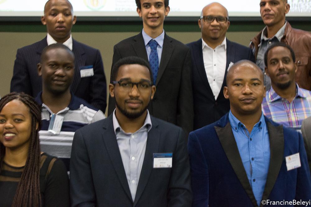Africa digitalisation & entrepreneurship (6 of 49)