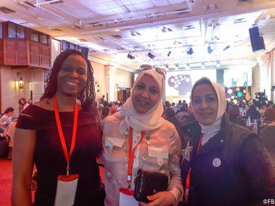 SEWI 2018 MarrSEWI 2018 Marrakech akech