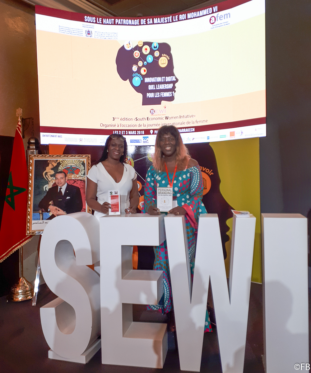 SEWI 2018-126