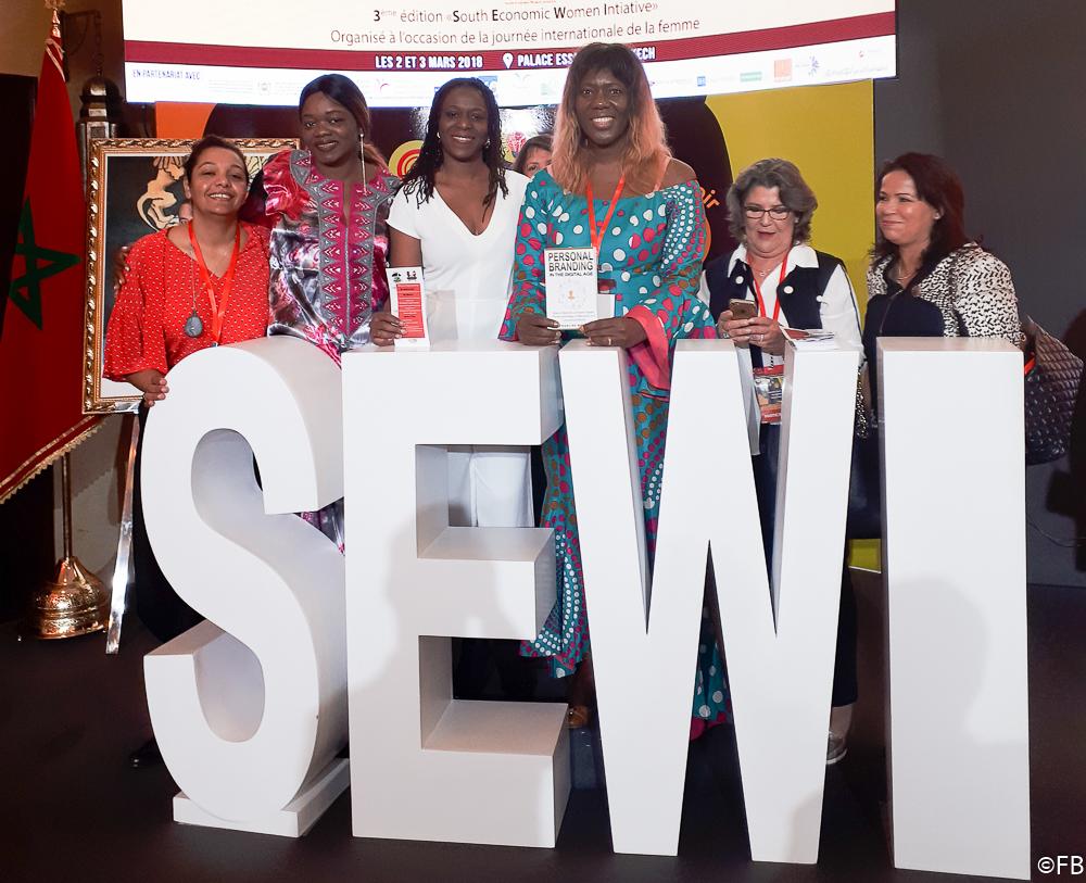 SEWI 2018-127