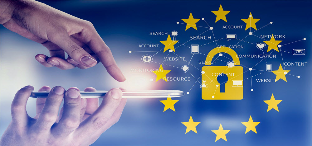 GDPR: What Makes you Open or Delete an Email?