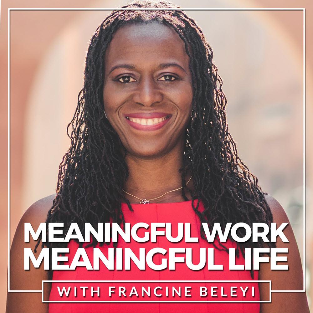 MWML-podcast-Francine Beleyi