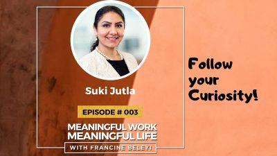 #MWMLPodcast guest Sukhi Jutla