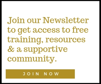 join MWML newsletter