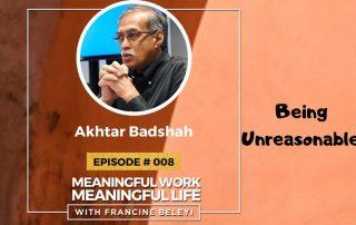 MWML podcast_guest_Akhtar Badshash