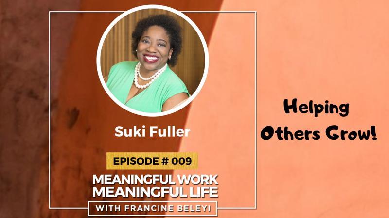 MWML podcast_guest_Suki Fuller
