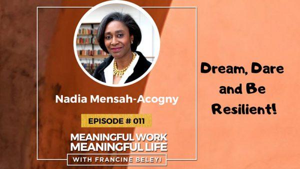 MWML Nadia Mensah Acogny web