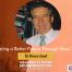 MWML Podcast Dr Bruce Lloyd