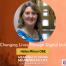 MWML Podcast Helen Milner