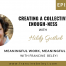 MWML podcast Hildy Gotlieb