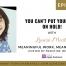 Louise Mosley & Francine Beleyi MWML podcast