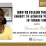 Francine Beleyi How to Follow the Flow of Energy to Achieve Your Goals in Tough Times MWML podcast