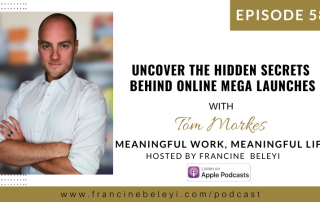 Uncover the Hidden Secrets Behind Online Mega Launches