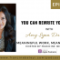 MWML podcast Amy Lynn Durham Create magic at work web
