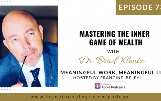 Mastering-the-Inner-Game-of-Wealth-